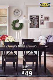 Country Style Dining Room 106 Best Dining Room And Eating Images On