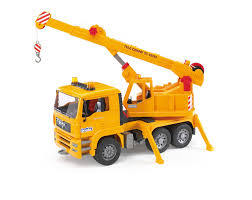 Bruder 02754 MAN Crane Truck: Amazon.co.uk: Toys & Games Bruder Toys Man Tga Flatbed Tow Truck W Crane Cross Country Vehicle Scania Rseries Liebherr With Lights And Sound Man Timber Mountain Baby 3570 Charlies Direct By Tgs Fundamentally Side Loading Garbage Orangewhite 02761 Review Youtube Garbage Truck Toy Harlemtoys Mack Granite The Best 2018 Abschlepplkw Off Road Car 40017027506 Ebay
