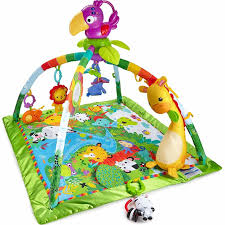 The Best Baby Play Gyms Of 2019 Fisherprice Spacesaver High Chair Rainforest Friends Buy Online Cheap Fisher Price Toys Find Baby Chair In Very Good Cditions Rainforest Replacement Parrot Bobble Toy Healthy Care Rainforest Bouncer Lights Music Nature Sounds Awesome Kohls 10 Best Doll Stroller Reviewed In 2019 Tenbuyerguidecom The Play Gyms Of Price Jumperoo Malta Superseat Deluxe Giggles Island Educational Infant 2016 Top 8 Chairs For Babies Lounge