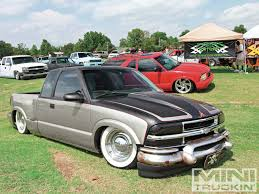 Bagged Square Body Chevy Truck, Square Body S10 | Trucks Accessories ... 2001 Chevy S10 Extreme Youtube Truck 4x4 On Instagram Chevrolet S10 Crew Cab View All At Cardomain 2015 Silverado 1500 62l V8 8speed Test Reviews Chevrolets10 Colorado Pinterest Chevy Ext Pickup Item As9220 Sold J 2003 Zr2 Extended In Light Pewter Metallic 1998 Pickup Quality Used Oem Replacement Parts East Truck For Sale Xtreme Orlando Auto Prices Central Florida Junkyard Services Lifted Now For Sale Akron Oh Cc Trike No More Alignment Issues And It