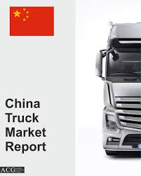 China Truck Industry Analysis – Autobei Consulting Group Are Mexican Trucks And Drivers Safe On Us Roads Talking Tirepass 3 Ways For Truck To Report Unsafe Trucking Companies The Autonomous Trucking Report How Selfdriving Technology Is Howto Cdl School 700 Driving Job In 2 Years Untitled Race Flash Truck And Bus Race Innovations Region Of Ottawacarleton Rgion Dottawacarleton Rapport Forestbucker Web Service Inventory Truck Accident Report Form Cerunicaaslcom