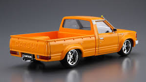 1:24 Scale 720 Datsun Truck Custom 82' Model Kit - Kent Models 42 Chassis For Swedish Truck An Model Trucks 1941 Intertional K Pickup Truck Classic Auto Mall Hemmings Find Of The Day 1912 Commercial Company Mo Mack F700 Tractor 1962 3d Model Hum3d Dodge Ram 1500 Red Jada Toys Just 97015 1 579 Peterbilt Daf Wsi Models Manufacturer Scale Models 150 And 187 Heng Long 116 Radio Remote Control 3853a Military Car Tank Meccano 10 Trophy Minds Alive Crafts Books Hobby Engine Premium Label Rc Ming 24ghz Xf Euro 6 Super Space Cab 4x2 011853