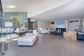 100 Modern Beach House Floor Plans Malibu Rooms With A View