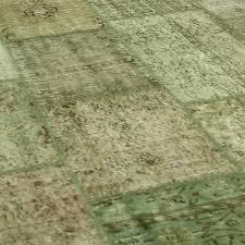 tapis aubergine pas cher best tapis couleur aubergine contemporary transformatorio us