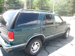 Cash For Cars Fort Worth, TX | Sell Your Junk Car | The Clunker Junker Exclusive Craigslist Houston Texas Car Parts High Definitions Dallas Fort Worth Gmc Buick Classic Arlington Is The Dealer In Metro For New Used Cars Roseburg And Trucks Available Under 2000 Truck And By Owner Image 2018 Bruce Lowrie Chevrolet Cute Customized Pictures Inspiration Tsi Sales Tool Boxes Ford Enthusiasts Forums Sale Green Bay Wisconsin Autos Best Dinarisorg