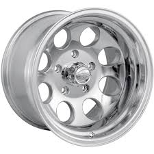 Alloy Ion Style 171 16x10 38 Custom Wheels 16x8 Raceline Raptor 6 Lug Chevy Truck Wheels Offroad For Sale Roku Rims By Black Rhino Set 4 16 Vision Warrior Rim Machined 22 Lug Ftfs Rc Tech Forums Alloy Ion Style 171 16x10 38 Custom Safari 20x95 6x55 6x1397 Matte 15 Detroit Vintage Acutal Restored Made York On Sierra U399 Us Mags With And