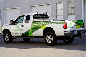 Car Vinyl Wrap | Toronto Car Decals - Mobile Wraps Commercial Truck Wraps At The Vehicle Wrapping Centre Ford F150 Wrap Design By Essellegi 50 Best Car Van Examples Baker Graphics Custom Michigan Sign Shop Truck Wraps Kits Wake J Gas Service Ohio Akron Oh Canton Cleveland Ohyoungstown