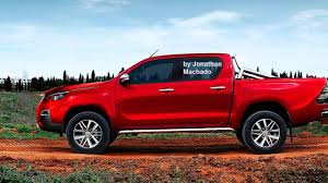 Download 2018 Peugeot Pick Up | Oumma-city.com 5 Facts About The Two Ford Trucks Making A Comeback Fordtrucks And Suvs Give Detroit Auto Show 2018 Its Mojo Slashgear Best Compact Midsize Pickup Truck The Car Guide Motoring Tv New Ultimate Buyers Motor Trend This Is Mercedesbenzs New Premium Verge Midsize Trucks Are Smaller Abc7com Daimler Confirms Nissan Involvement With Mercedes Chevys Army Truck Is A Totally Silent Offroad Beast Maxim Isuzu Dmax At35 Arctic Review Road And Tracks 100 Years Of Exploring Possibilities Chevrolet Suzuki Carry Cars For Sale In Myanmar Found 650 Carsdb Mercedesbenz Says Glt Wont Be Fat Cowboy 4wheel