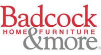 Badcock Home Furniture Mattress Store Reviews GoodBed