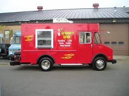 Trucks For Sales: Food Trucks For Sale Uk Inspiration And Ideas For 10 Different Food Truck Styles Redbud Catering 152000 Prestige Custom Airflight Aircraft Aviation Food Catering Vehicles Delivery Truck Little Kitchen Pizza Algarve Our Blog Events Intertional Used Carts Trucks For Sale With Ce Home Oregon Large Body Rent Pinterest 9 Tips Starting A Small Business Bc Tampa Area Bay Whats In Washington Post Armenco Mfg Co Inc 18 Plano Catering Trucks By Manufacturing