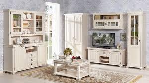 wohnzimmer im landhausstil interdesign 24