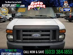 Used Ford For Sale In Goffstown, NH - Auto Planet NAPA AutoCare Center Deliveries Minuteman Trucks Inc Used Chevrolet For Sale In Goffstown Nh Auto Planet Napa Autocare Nhiaa Dii Baseball Portsmouth Surge Into Final New Moore General Hospital Demolition Facebook Downed Utility Pole Closed Road Eight Hours Real Estate For Sale 47 Laurel 03045 Mls 4720921 40 Magnolia Drive 030452356 No One Injured As Mail Truck Goes Up Flames Londerry Nissan Center 278 Addison Road 2009 Avalanche Ltz