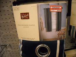 Navy And White Vertical Striped Curtains by Curtain Magnificent Rugby Stripe Curtains Outstanding Pattern And