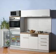 clever shoppen auf plus de küche kleine küche küchenzeilen