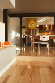 best 25 how to clean laminate flooring ideas on pinterest