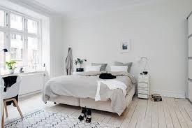 skandinavisches design die beste auswahl fürs schlafzimmer