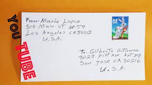 Carta Abierta Al Consejo Superior Universidad De Nariño