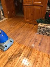 Hardwood Floor Buffing And Polishing by Hardwood Floor Cleaning Birmingham Al Janify 205 530 0777