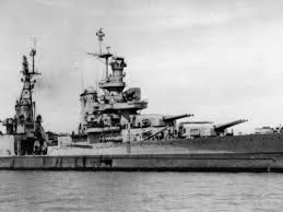 new details could lead to uss indianapolis wreck site