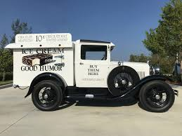 Miami Ice Cream Guide: 10 Best Shops For Scoops, Cones And Sundaes Good Humor Ice Cream Truck Rembering The 50s 60s Papa Joes Good Humor Truck Retired 122 Photos Event Planner Ice Cream Stored 1966 Ford250 1967 Ford No Reserve Used F250 For Sale Fniture City Creamerys New Hits Streets Grmag Junkyard Find 1998 Windstar The Truth About Cars 1969 Trailer Sale Classiccarscom Cc A Best Resource Man Flips Lifted Internet Asks How Much Drive Me Llc Detroit Food Trucks Roaming Hunger