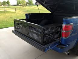 X-Treme Gate Slide-Out Truck Bed Extender 2014 Ford F150 Tremor Review Bed Extender Motor 52018 8ft Bed Bakflip G2 Tonneau Cover 226328 Pickup Truck Wikipedia Home Extendobed Vwvortexcom Wtt 2003 Ford F150 Supercrew Triton 54 V8 Socal Load Extender Ranger Mk2 4x4 Accsories Tyres The Most Expensive 2017 Raptor Is 72965 Undcover Swing Case And Extenders Truck Enthusiasts Bedding F 150 Truth About Cars Installation Top 5 Storage For Your Trucks Fordtrucks Readyramp Ibeam Fullsized Ramp Black 100 Open 25 Best Tonneau Covers Ideas On Pinterest