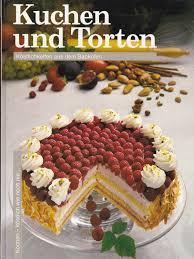 Hochzeitstorte Romantisch Archive Brigittes Tortendesign Bücher Archiv Literarischer Wettbewerb Gastronomische