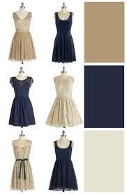 best 20 bridesmaid dresses under 100 ideas on pinterest wrap