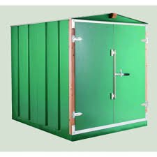 Suncast 7x7 Shed Accessories by Furniture Interesting Suncast Storage Shed Made Of Wood For