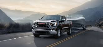 The New GMC Sierra 1500 | Lupient Buick GMC Golden Valley Ram Chevy Truck Dealer San Gabriel Valley Pasadena Los New 2019 Gmc Sierra 1500 Slt 4d Crew Cab In St Cloud 32609 Body Equipment Inc Providing Truck Equipment Limited Orange County Hardin Buick 2018 Lowering Kit Pickup Exterior Photos Canada Amazoncom 2017 Reviews Images And Specs Vehicles 2010 Used 4x4 Regular Long Bed At Choice One Choose Your Heavyduty For Sale Hammond Near Orleans Baton