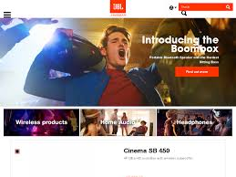 20% Off JBL PH Cyber Monday Coupons & Promo Codes - November ... Nike 20 Percent Off Entire Order Discount Promo Code Jordan Immediate Delivery Jbl Discount Coach Code Coupon Cashback Coupons Deals Promo Codes Cashrewards 8500 Sold Advertsuite Reviewkiller 6k Bonus Amazon 15 Promo Off 40 When Joing Prime Student Daraz Kaymu Mobile Week Best Deal Discounts Gadgetbyte Lenovo Employee Pricing What A Joke Notebookreview Creative Car Audio Coupons Boundary Bathrooms Deals Xiaomi Xgimi Cc Mini Portable Projector Led 1080p Full Hd Builtin Jbl Speaker Prejector Xtreme 2 Review A Sturdy Bluetooth Speaker Thats Up