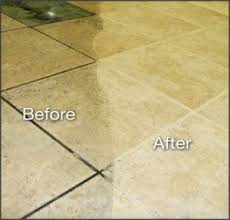 heavens best tile cleaning grout cleaning