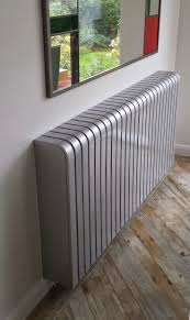 40 Best Radiator Covers Images On Pinterest | Radiator Cover ... Others Interesting Home Depot Radiator Covers For Your Space Room Biler Norsk Full Game Movie Episode Lynet Mcqueen By Sullivan County Ulster Real Estate Catskill Farms 3 Kids And Lots Of Pigs Welcome To My Pig Pen Farmer Fridays Retro Vertical Alinium Radiator In Ral 3004 Purple Red Rosy The Company Linton 2 Column Cast Iron For A 1592 Best Man Cave Images On Pinterest Barn Wood How Choose Statement Essex Historical Store Repurposed Heaters Barn Hot Water Horizontal Steel Wall Mounted Ventile Compact Steampunk Industrial Antique Twin City Tractor Top W Cap Resto The Cheap Rod Network