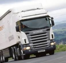 Scania Supports TruckNet UK Driver Forums | Commercial Motor Commercial Truck Driver Job Description And Trucker S Forum Parallel Parking Help Page 1 Ckingtruth Forum New Car Totalled Fob Question Chevy Malibu Chevrolet Ubers Selfdriving Trucks Have Started Hauling Freight Ars Technica Socalmountainscom Forums General Discussion Jacknifed Pepsi Truck Show Us Your Beaterdaily Driver The Mustang Source Ford Off Road Logging Truckersreportcom Trucking Cdl Nz Magazine By Issuu Custom School Buses General Anarchy Sailing Moving Day Slightly Late Vaf Tigerboireal Aussie British Expats