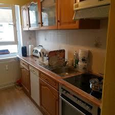 küche bei ebay kleinanzeigen verkaufen einzelbett günstig