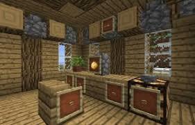 100 minecraft kitchen ideas xbox minecraft xbox 360 simple