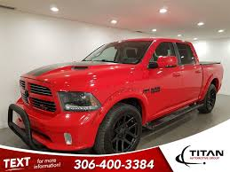 Pre-Owned 2016 Ram 1500 Sport HEMI 4X4 Leather Cam Nav Scarlet Red ... Dodge Power Wagon Hemi Restomod By Icon Is A Cool Pickup Truck 2013 Ram 1500 Top 3 Unexpected Surprises 2500 44 Hemi Alpha Auto Solutions 2005 Daytona Magnum Slt Stock 640831 For Sale Near 2018 For Rt Bed Side Vinyl Decal Sticker Road Test 2003 Vs Chevrolet Silverado Ss Anyone Using Ram 64l Trucks Accsories Mods 8220code Name Adventurer8221 Has 23830 Price Tag Sale Best Image Kusaboshicom 2014 3500 Heavy Duty First Drive Trend With The 57 Liter V8 Truck Photo Now Shipping 201411 57l Systems Procharger