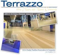 terrazzo terrazzo marble page 2