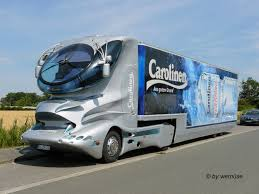 The Future Of Trucks? To Overcome Road Freight Transport Mercedesbenz Self Driving These Are The Semitrucks Of Future Video Cnet Future Truck Ft 2025 The For Transportation Logistics Mhi Blog Ai Powers Your Truck Paid Coent By Nissan Potential Drivers And Trucking 5 Trucks Buses You Must See Youtube Gearing Up Growth Rspectives On Global 25 And Suvs Worth Waiting For Mercedes Previews Selfdriving Hauling Zf Concept Offers A Glimpse Truckings Connected Hightech