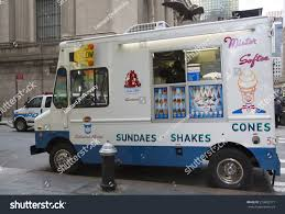 New York April 27 Ice Cream Stock Photo 210802777 - Shutterstock Ubers Oemand Ice Cream Truck Visits The Verge Uber Ice Cream Truck Wrap Geckowraps Las Vegas Vehicle Wraps Blog Rtc Customer Engagement Agency Innovation And Thought Tweets With Replies By Febs Pogof38s Twitter Introduces Ondemand Trucks For A Day Eater Free Returns On Friday Food Wine Mr Softee The Has Competion Uber Brand24 How To Get From On