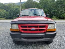 Joe's Used Cars - Cars, Trucks, SUVs For Sale In The High Country ...