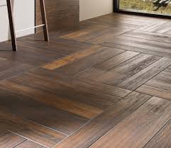 Galleher Flooring San Francisco by Prodigy Hardwood Interiors Factory Direct Hardwood Flooring And