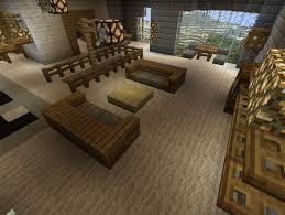 Minecraft Pe Room Decor Ideas by Minecraft Room Decor Picture Minecraft Room Decor Ideas U2013 Design