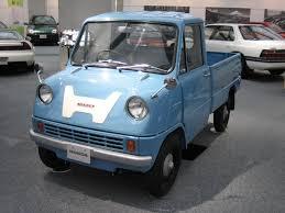 100 Honda Truck For Sale T360 Wikipedia