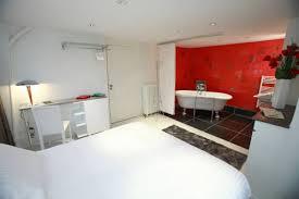 chambre d hotes clermont ferrand centre chambres d hôtes villa pascaline clermont ferrand prix photos