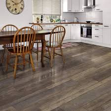 Dustless Floor Sanding Melbourne by Engineered Hardwood American Villa Collection Ivory Coast Oak