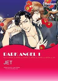 Dark Angel 1 Harlequin Comics By Lynne Graham