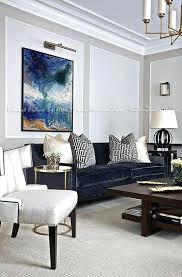 Luxury Living Room Wall And Best Walls Ideas On Decor