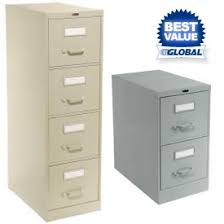 vertical file cabinets storage for your office