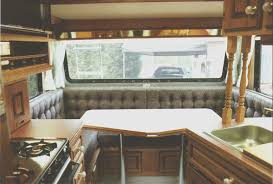 Rv Decorating Ideas On A Section Of The Room Plete With Furniture Vehicles Create Families Like