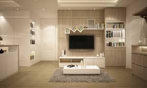 tipps und tricks wie sie ein schönes wohnzimmer einrichten